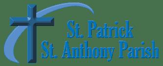 St. Patrick - St. Anthony
